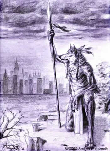 an introduction to the mythology of the christian religion Norse religion norse religion fast facts and introduction norse religion refers to the religious beliefs and practices of pre-christian scandanavia, especially during the viking era it also known as germanic paganism, germanic religion, or norse mythology.